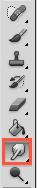 スクリーンショット(2013-01-08 16.45.15)