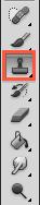 スクリーンショット(2013-01-08 16.45.37)