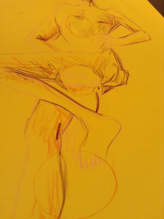Life-drawing_3